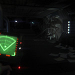 1390241337 1 150x150 alien isolation
