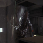 1390241337 6 150x150 alien isolation
