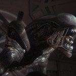 1390241338 5 150x150 alien isolation
