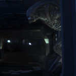 1390241343 4 150x150 alien isolation