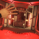 1390241355 8 150x150 alien isolation