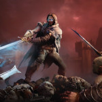 2403871 mesom meleecombat 150x150 middle earth shadow of mordor