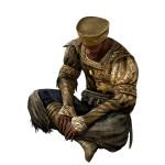 Dark Souls II 1 150x150 dark souls ii