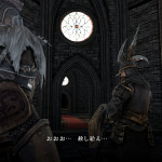 Dark Souls II 11 150x150 dark souls ii