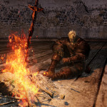 Dark Souls II 12 150x150 dark souls ii