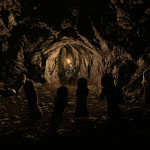 Dark Souls II 14 150x150 dark souls ii