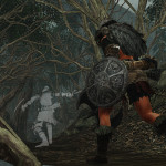 Dark Souls II 15 150x150 dark souls ii