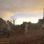 Dark Souls II 17 150x150 dark souls ii