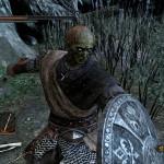 Dark Souls II 19 150x150 dark souls ii