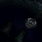 Dark Souls II 20 150x150 dark souls ii