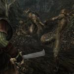 Dark Souls II 21 150x150 dark souls ii