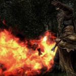 Dark Souls II 24 150x150 dark souls ii