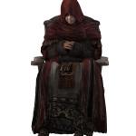 Dark Souls II 25 150x150 dark souls ii