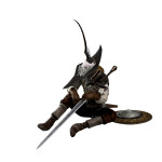 Dark Souls II 26 150x150 dark souls ii