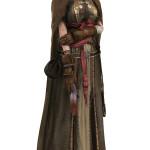 Dark Souls II 3 150x150 dark souls ii
