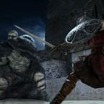 Dark Souls II 7 150x150 dark souls ii