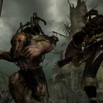 Dark Souls II 8 150x150 dark souls ii