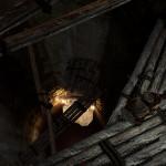 Dark Souls II 9 150x150 dark souls ii
