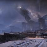 Destiny 7 150x150 destiny
