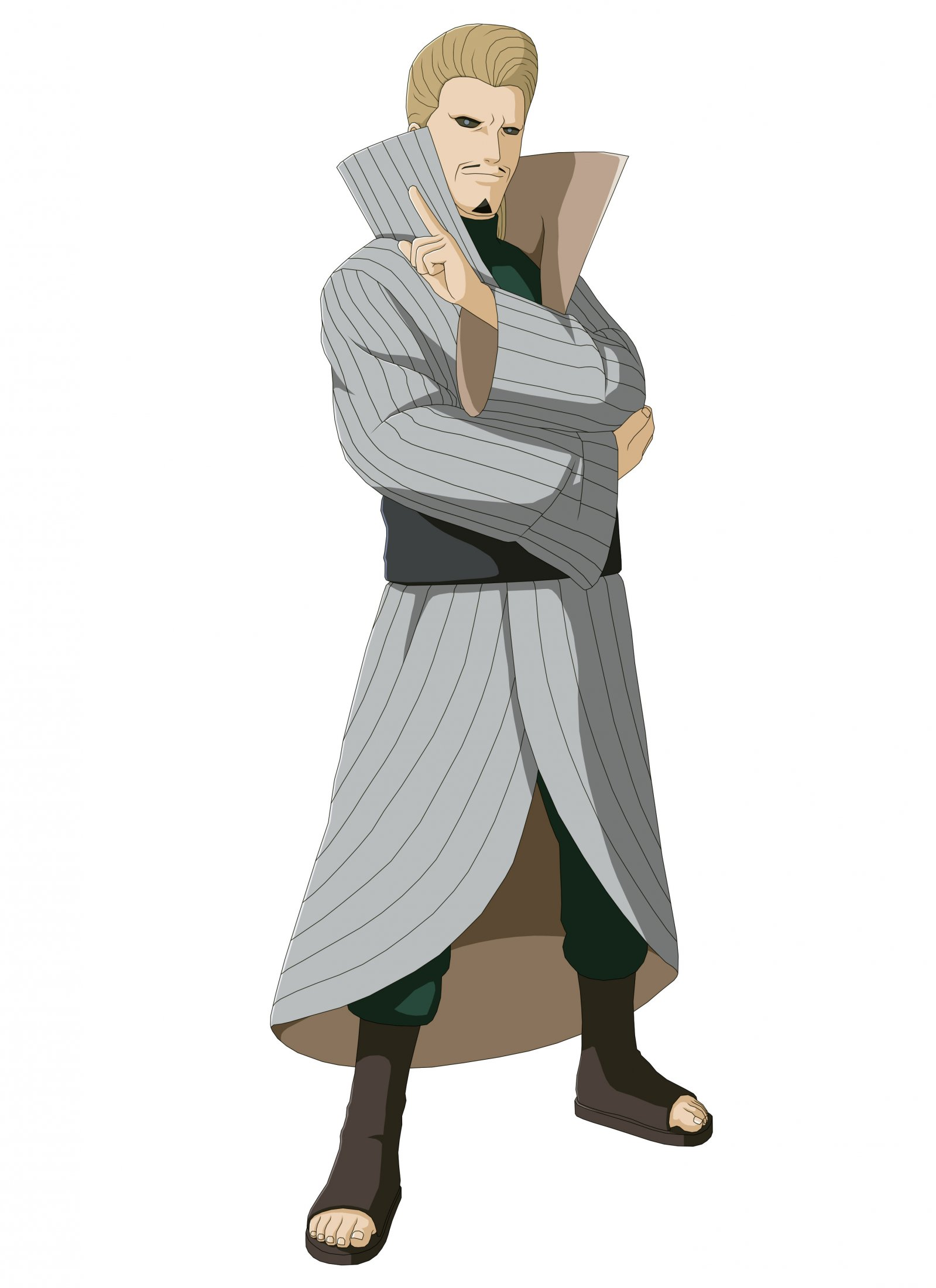 Naruto Shippuden: Ultimate Ninja Storm Revolution | Greatest