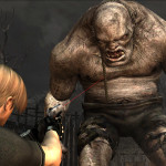 Resident Evil 4 Ultimate HD Edition 11 150x150 resident evil 4 ultimate hd edition