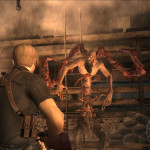 Resident Evil 4 Ultimate HD Edition 2 150x150 resident evil 4 ultimate hd edition