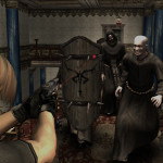 Resident Evil 4 Ultimate HD Edition 4 150x150 resident evil 4 ultimate hd edition