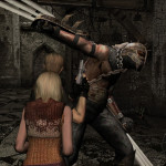 Resident Evil 4 Ultimate HD Edition 5 150x150 resident evil 4 ultimate hd edition