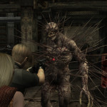 Resident Evil 4 Ultimate HD Edition 6 150x150 resident evil 4 ultimate hd edition