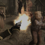 Resident Evil 4 Ultimate HD Edition 9 150x150 resident evil 4 ultimate hd edition