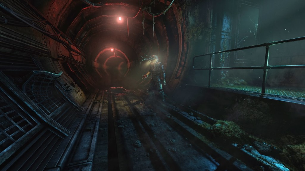 SOMA Screenshot 01 22 14 1024x576 uncategorized