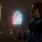 1393959442 infamous second son delsin night scenery 150x150 infamous second son