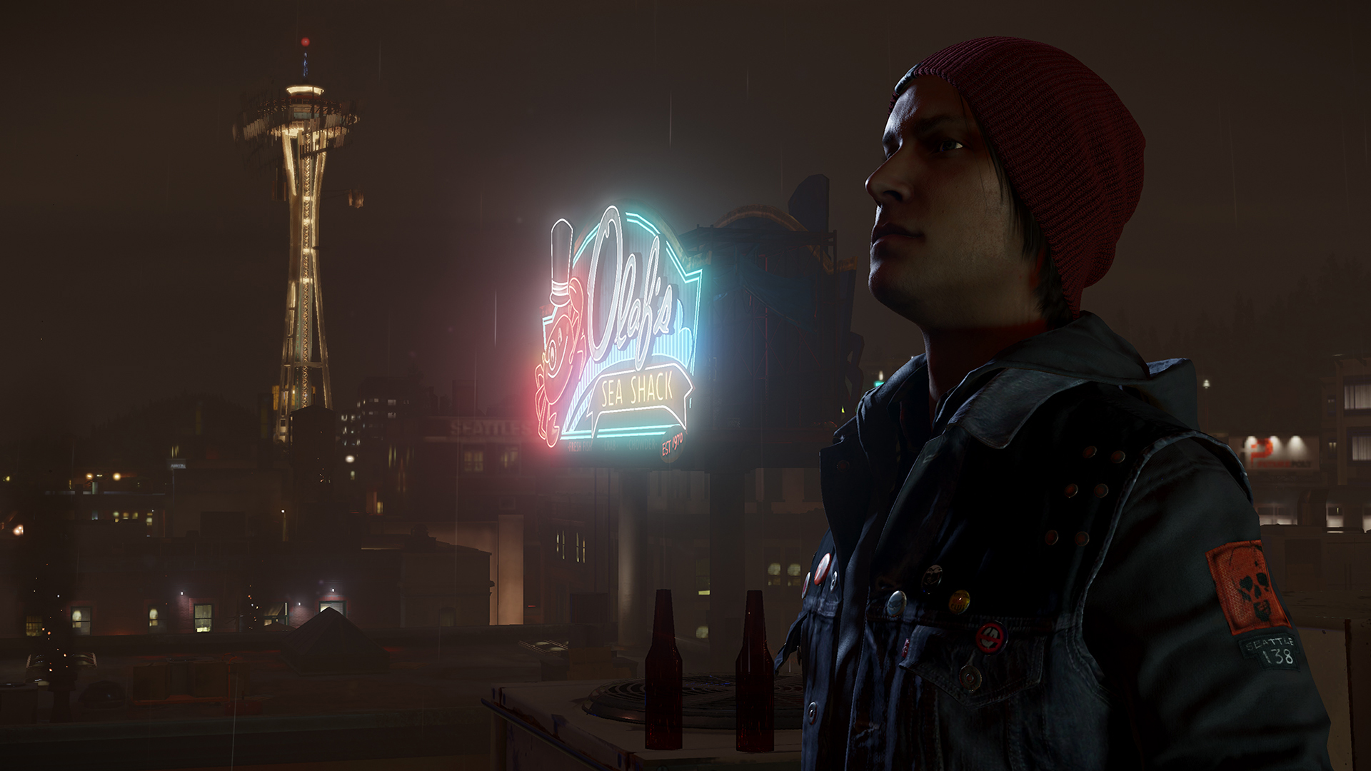 1393959442-infamous-second-son-delsin-night-scenery