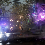 1393959449 infamous second son neon bolt 150x150 infamous second son