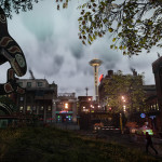 1393959450 infamous second son life 150x150 infamous second son