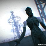 1394094838 1 150x150 metal gear solid v ground zeroes