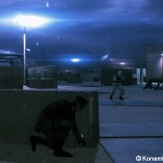 1394094843 2 150x150 metal gear solid v ground zeroes
