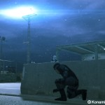 1394094849 4 150x150 metal gear solid v ground zeroes