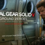 1394094850 5 150x150 metal gear solid v ground zeroes