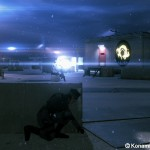 1394094856 3 150x150 metal gear solid v ground zeroes