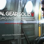 1394094856 6 150x150 metal gear solid v ground zeroes