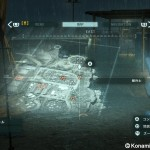 1394094863 9 150x150 metal gear solid v ground zeroes