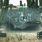 1394094868 7 150x150 metal gear solid v ground zeroes