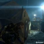 1394095056 14 150x150 metal gear solid v ground zeroes