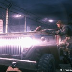 1394095064 10 150x150 metal gear solid v ground zeroes
