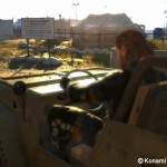 1394095069 15 150x150 metal gear solid v ground zeroes