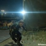 1394095081 17 150x150 metal gear solid v ground zeroes