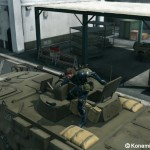 1394095081 18 150x150 metal gear solid v ground zeroes