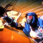 1394127297 6 150x150 yaiba ninja gaiden z