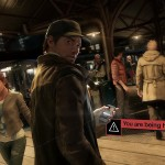 1394141746 watch dogs being hacked 150x150 watch dogs